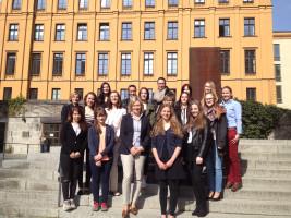 Mädchenparlament 2015(3)
