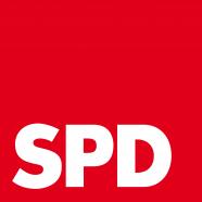 SPD Logo