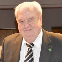 Herbert Blöchl